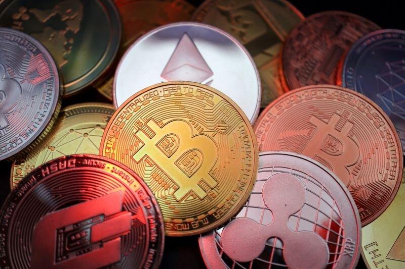 چرا رمز ارزها به رسمیت شناخته نمی شوند