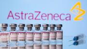معاون گمرک: سومین محموله واکسن کرونا از ژاپن رسید