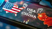 آمریکا و چین بزرگترین بدهکاران جهان