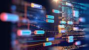 یک چهارم بازار جهانی سهام در دست فناوری