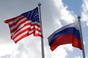مبادلات تجاری آمریکا و روسیه افزایش یافت
