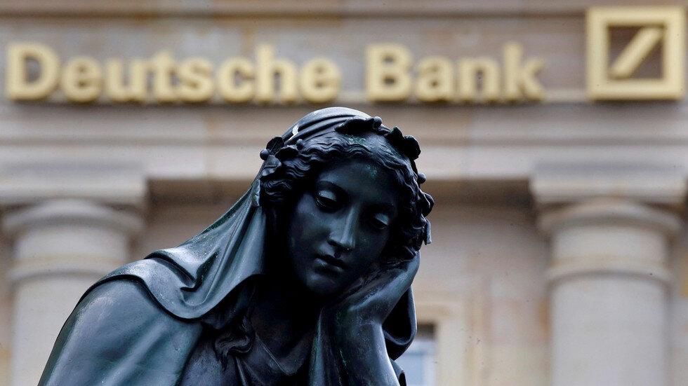 نرخ بیکاری آلمان به پایین ترین رقم در ۹ ماه اخیر رسید