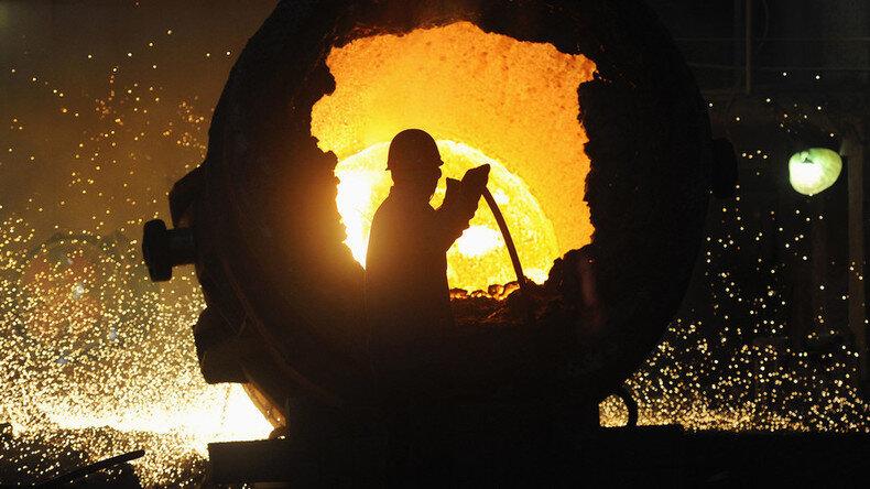 فهرست اولویتهای صنعتی و معدنی مصوب شد