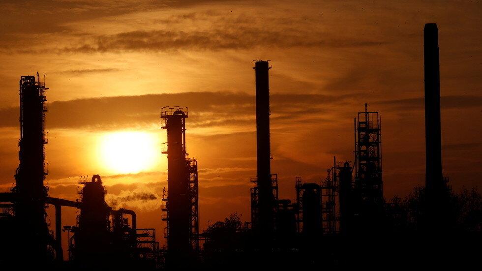 بازارهای نفت چشم انتظار مذاکرات وین