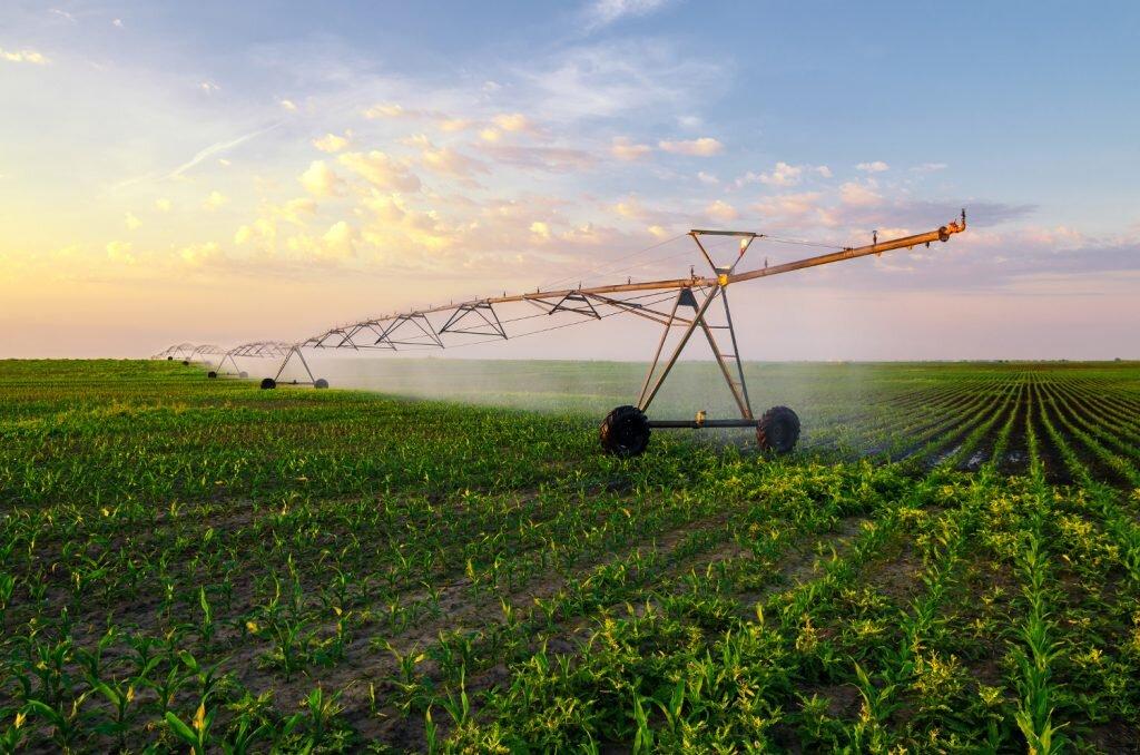 ۳ راهکار افزایش تولید و درآمد کشاورزان