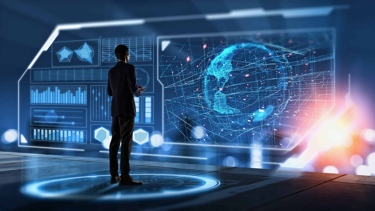 بایدهای حرکت به سمت اقتصاد دیجیتال