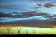 ۲۲۰۰ مگاوات نیروگاه وارد مدار می شود