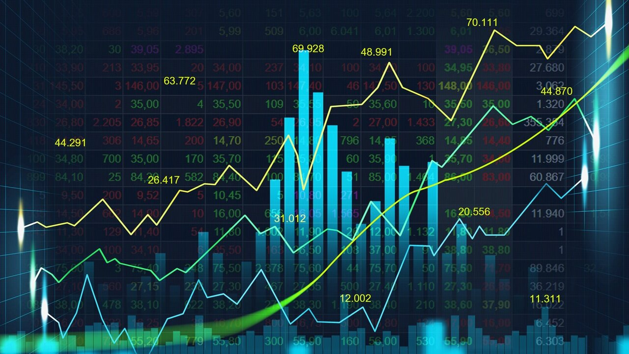 رکورد افزایش تورم در ایستگاه شهریور