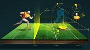 ضرورت تجاریسازی ایدههای نوآورانه ورزشی
