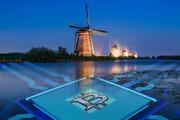 وزیر دارایی هلند: باید رمزارزها را قانونمند کرد
