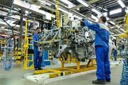 دغدغهای به نام کیفیت خودروهای داخلی
