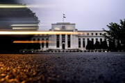 بیانیه اجلاس فدرالرزرو سهام آمریکا را کاهش داد