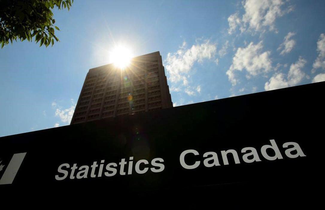 تورم کانادا به ۳.۶ درصد رسید