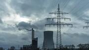 افزایش ۳۲ درصدی هزینه تولید برق