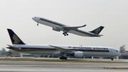 هشدار وزیر راه به انجمن شرکت های هواپیمایی