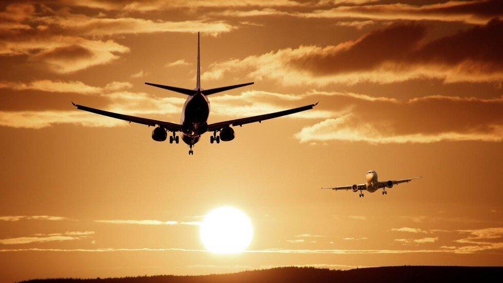 نرخ بلیت هواپیما شنبه تعیین تکلیف می شود