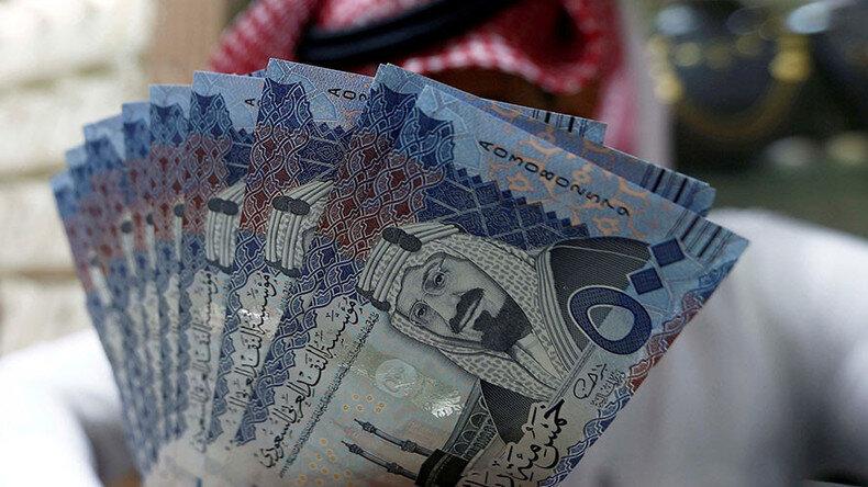 نرخ تورم عربستان به صفر درصد نزدیک شد