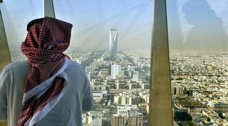 نرخ بیکاری عربستان به پایینترین سطح در ۵ سال اخیر رسید