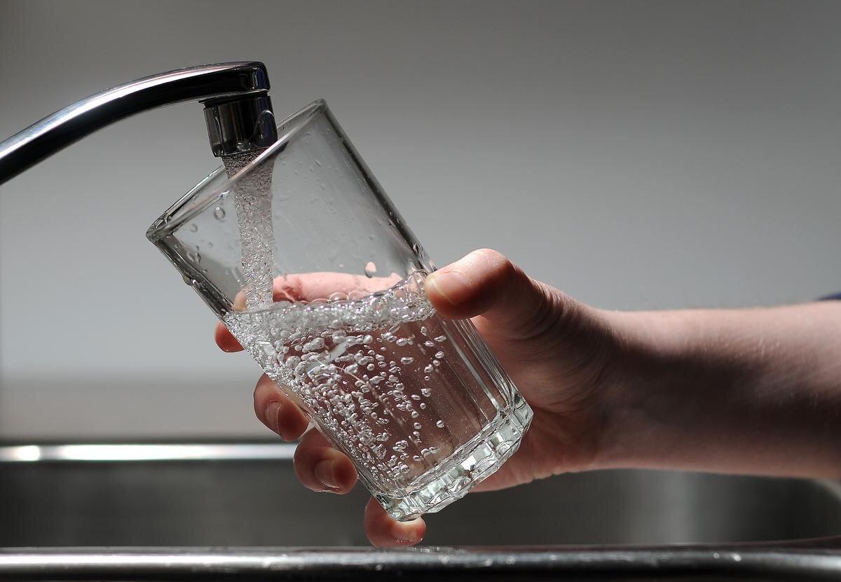 مصرف روزانه ۳ میلیون متر مکعب آب در تهران