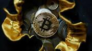 خودتنظیمی در حوزه رمز ارز به بانک مرکزی کمک میکند