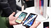 رجیستری موبایل وارهها اجباری میشود
