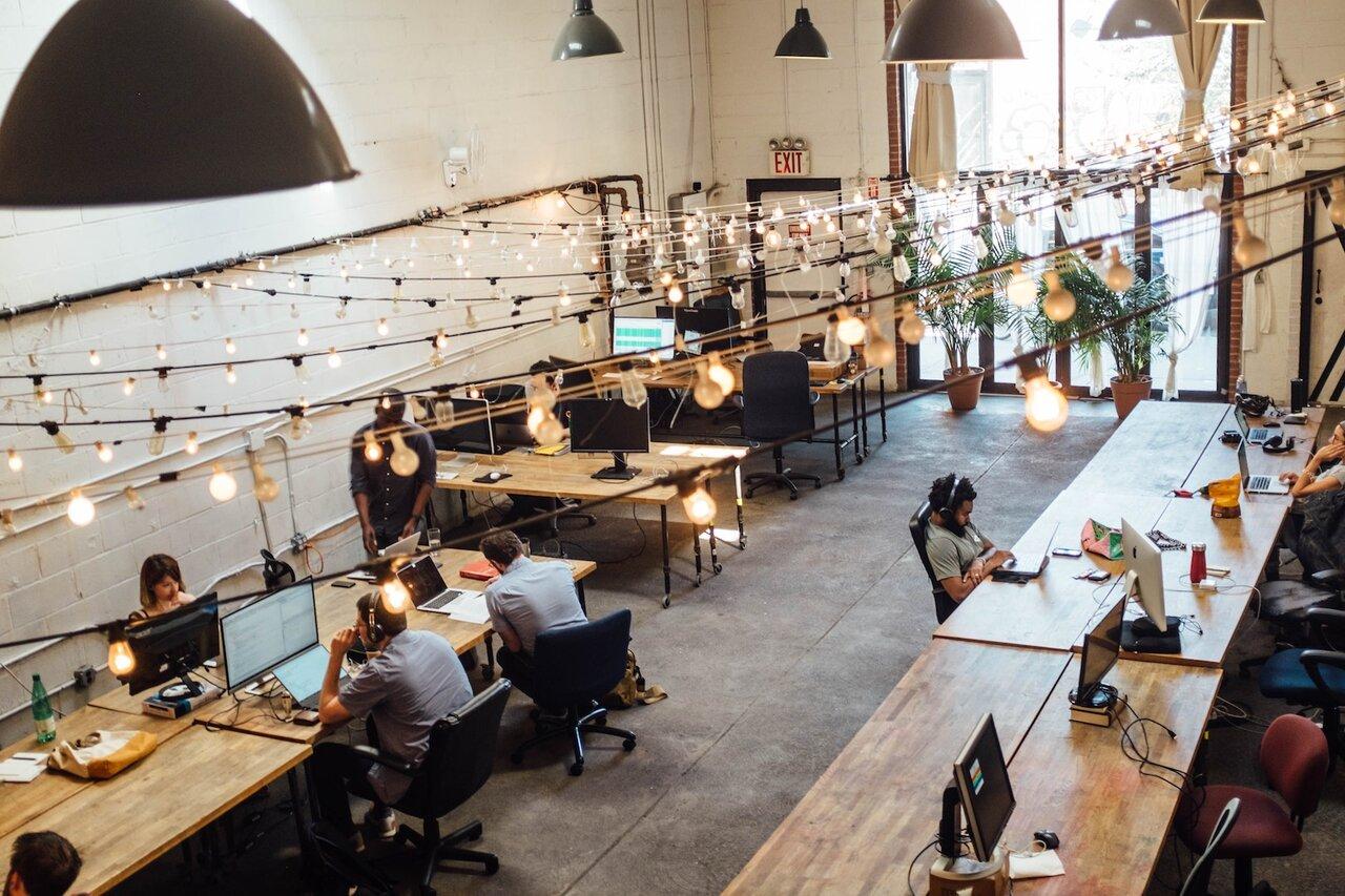 کارآفرینی و شاخصی به نام سهولت کسب و کار