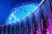 وزیر ارتباطات: صیانت از دادهها، نباید تکبعدی باشد