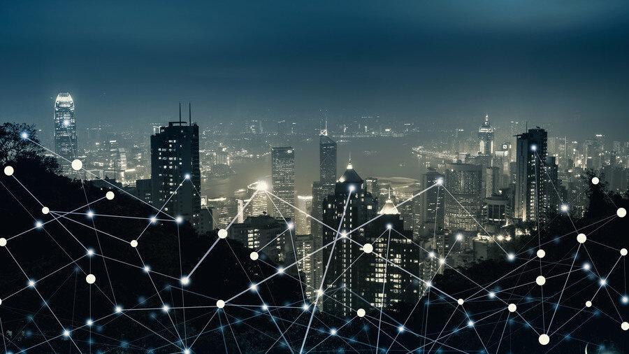 شبکهسازی؛ رویکرد اصلی سازمان سازمان ملی بهرهوری