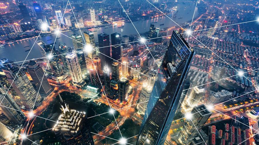 سامانههای شفافیت زا اقتصاد را بهبود می بخشد