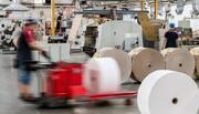جزئیات واردات انواع کاغذ اعلام شد