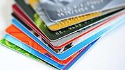کارتهای اعتباری، یارانهای به تولید و معیشت