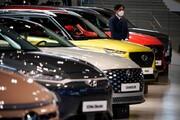 کاهش تورم بخشی بازار خودرو با آزادسازی واردات