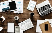 گشایش اقتصادی در سایه تسهیل صدور مجوزهای کسبوکار