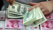افزایش قیمت در بازار سکه و ارز