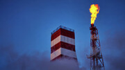 قیمت نفت از ۷۵ دلار عبور کرد