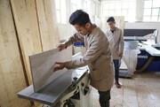 کارآفرینی؛ از برنامه ریزی تا محیط کسب و کار