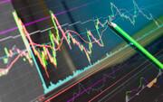 تغییر تدریجی دامنه نوسان در بازار سرمایه