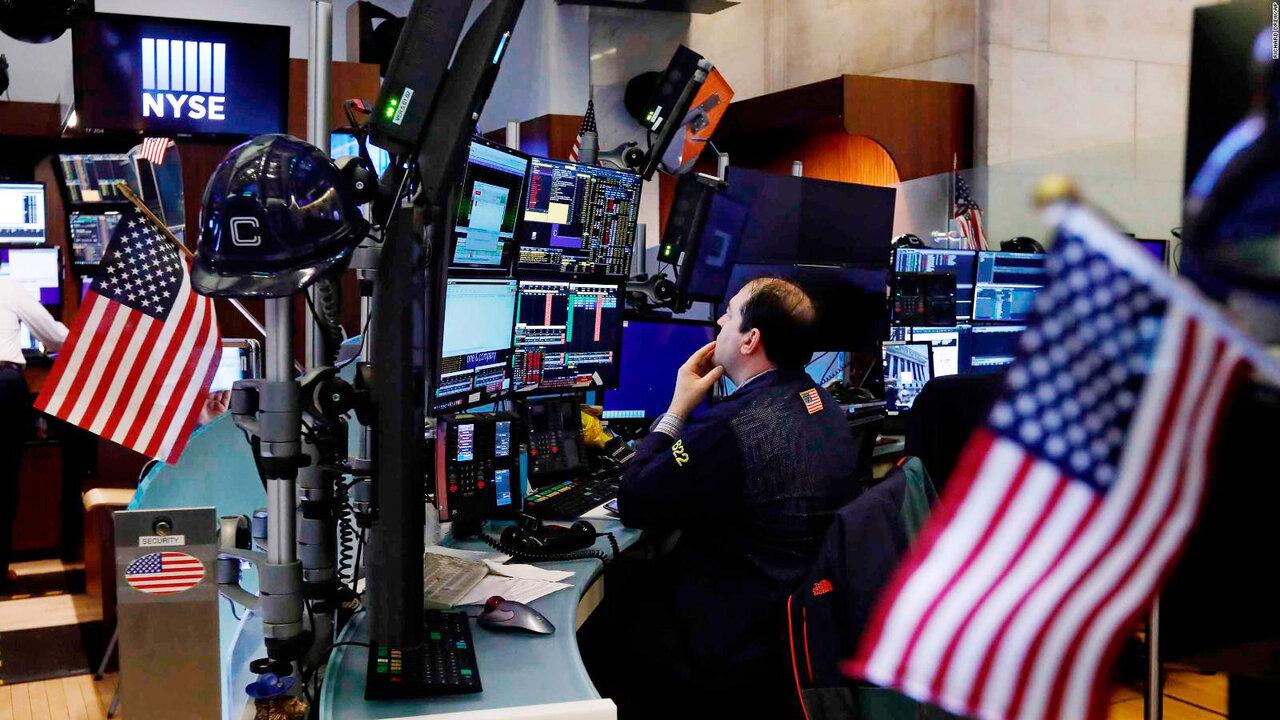 رکورد شکنی در عرضه اولیه سهام شرکتهای چینی در آمریکا