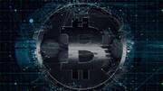 بازار رمزارزها در محدوده دو تریلیون دلار