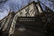 فرار مالیاتی ۱۶۳ میلیارد دلاری ثروتمندان آمریکایی