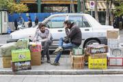 نرخ تورم خرداد ماه افزایش یافت