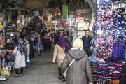 فقط یک چهارم ارز واردات کالا به سفره مردم رسید
