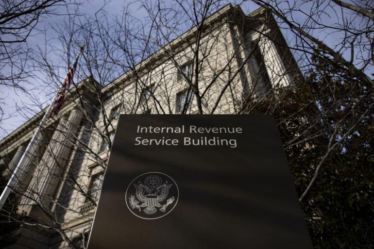 قانون مالیات در ایران ؛ از تصویب تا اصلاح