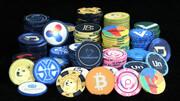 بازار رمز ارز جذاب؛ اما خطرناک