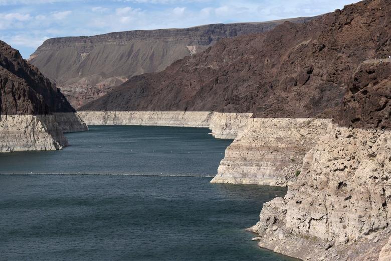 کاهش ۴۷ درصدی ورودی آب مخازن سدهای کشور