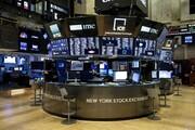 صعود وال استریت پس از رشد اقتصادی آمریکا
