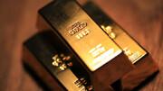 قیمت هر اونس طلا از ۱۸۱۰ دلار عبور کرد