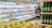 توسعه فروشگاههای زنجیرهای در دستور کار وزارت صمت