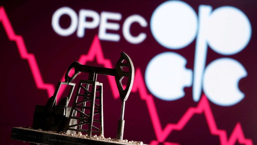 اوپک پلاس کمبود نفت در بازار را حفظ میکند