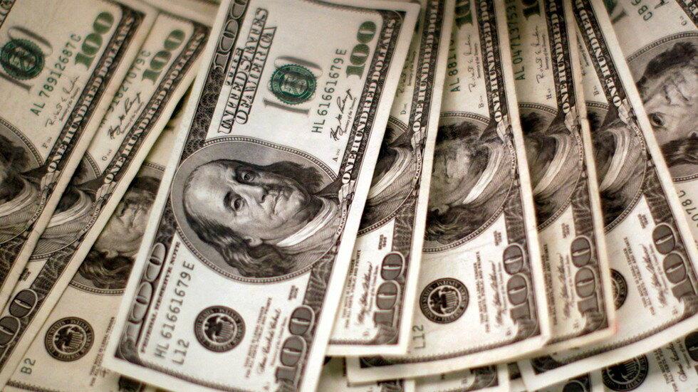 کاهش نرخ رسمی یورو و ۲۲ ارز
